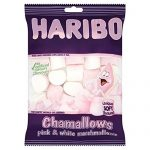 Haribo-Chamallows-150g-0