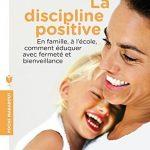 LA-DISCIPLINE-POSITIVE-0