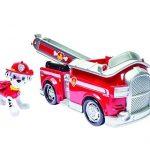 Paw-Patrol-6023964-Figurine-Animation-Paw-Patrol-Vhicule-Marcus-0