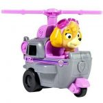 Spin-Master-0325005-Figurine-Cinma-Paw-Patrol-Rescue-Racers-Coloris-Alatoire-0