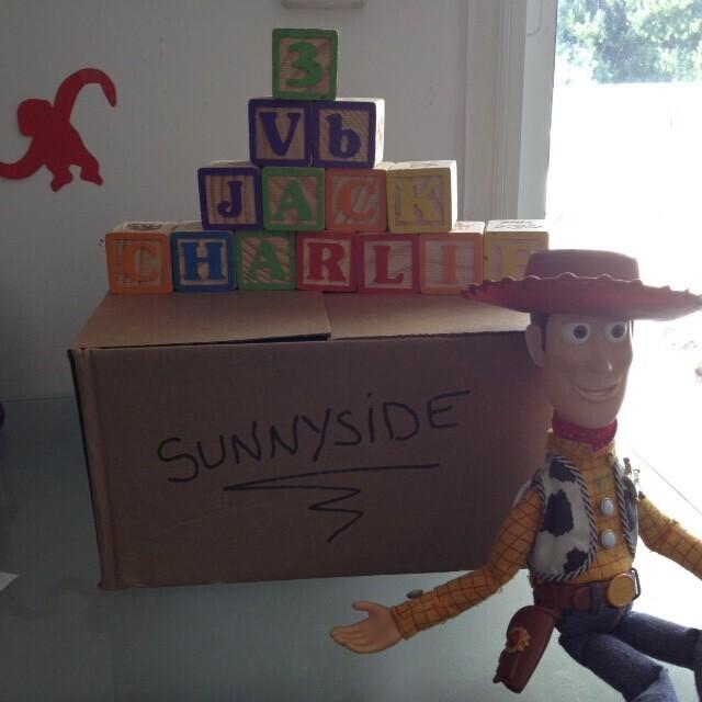 toy story party un anniversaire vers l 39 infini et au del. Black Bedroom Furniture Sets. Home Design Ideas