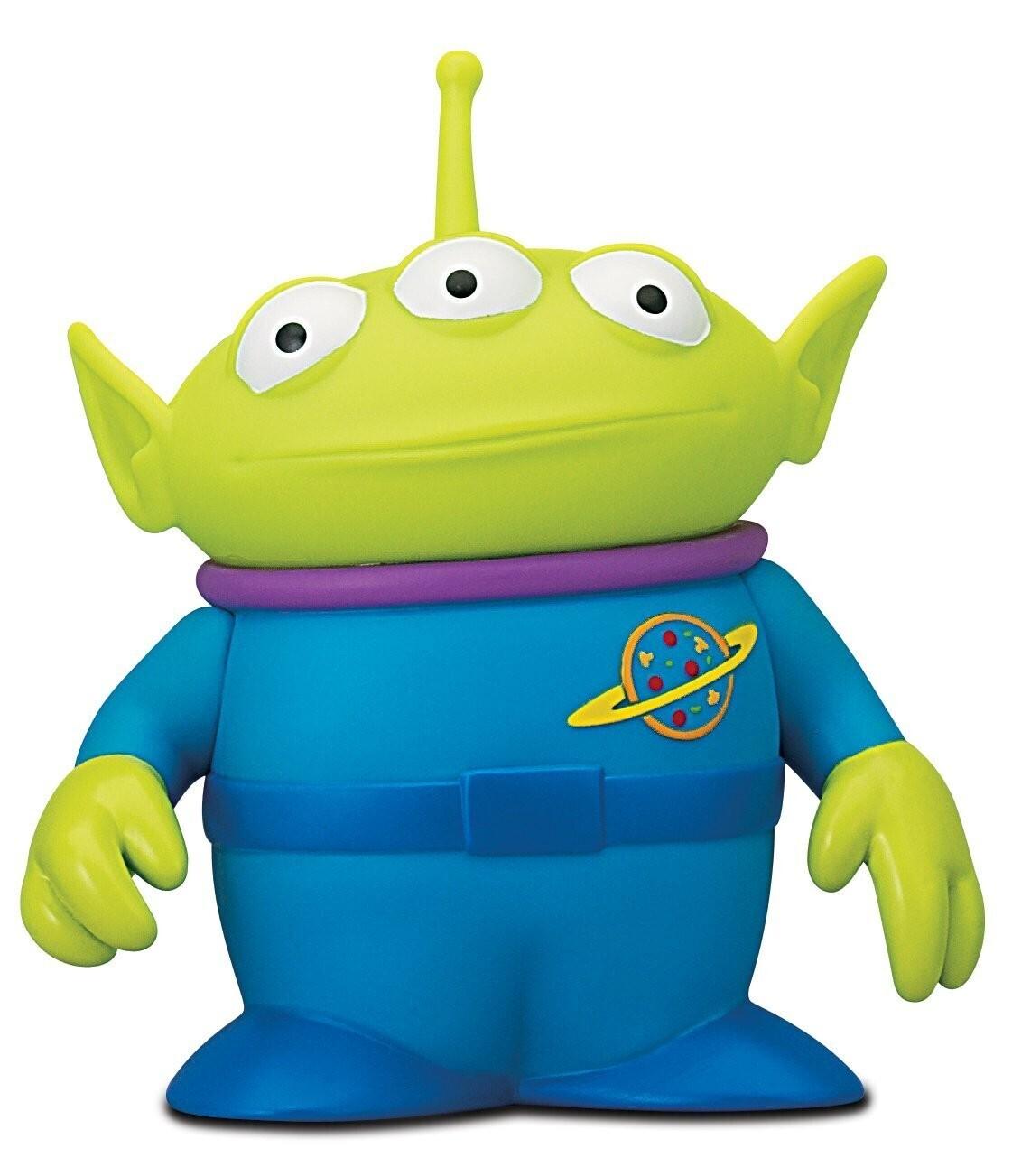Toy Story Party Les Gateaux D Anniversaire Un Jour Un Jeu