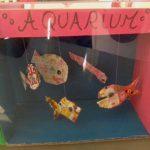 aquarium-zoom-poissons