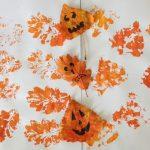 halloween-feuillesmonstres