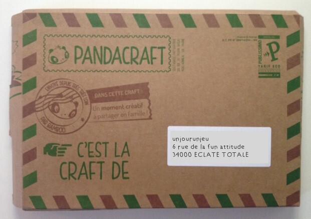 pandacraft-box