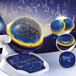 Le système solaire et les planètes