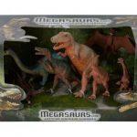 Coffret-de-7-dinosaures-animaux-prehistorique-4340010a-0