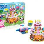 Ct-Peppa-Pig-Ct01203-Pte--Modeler-Birthday-Cake-0