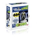 Dujardin-Duj39007-Loisirs-Cratifs-Mako-Moulage-Gant-Batman-0