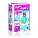 Dujardin-Duj39014-Loisirs-Cratifs-Mako-Moulage-Ma-Princesse-Des-Neiges-0