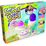 Goliath-2076969-Super-Sand-Cupcakes-0