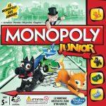 jeu-De-Societe-Monopoly-Junior
