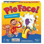 Hasbro-B70631010-Pie-Face-Le-Jeu-De-La-Chantilly-0