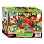 Kids-Dough-Dinosaur-Set-Kit-de-Pte--Modeler-Dinosaure-0