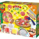 Kit-Pate-a-Modeler-Pizza-Roulette-Rouleau-a-Patisserie-Couteau-Cartes-0