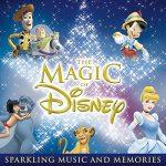 La-Magie-de-Disney-0