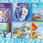 La-Reine-des-Neiges-12-livres-6-histoires-6-coloriages-0