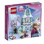 Lego et jeux de construction