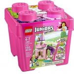Lego-Juniors-10668-Jeu-De-Construction-Bote-De-Construction-Du-Chteau-De-La-Princesse-0