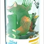 Papo-33020-Figurine-Animal-Mini-Sauvages-0