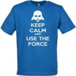Phunky-Buddha-Keep-Calm-And-Use-The-Force-Dbardeurs-Homme-0
