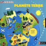 Plante-Terre-0