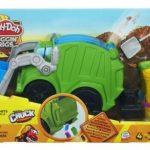 Play-Doh-A3672E240-Pte--Modeler-Super-Camion-Poubelle-0