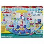 Play-Doh-B0306eu40-Pte--Modeler-Le-Glacier-Torsade-0