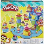 Play-doh-B1855eu40-Carrousel-Des-Gteaux-0
