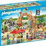 Playmobil-310514-Le-Zoo-6634-Grand-0