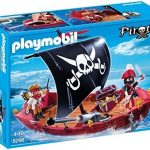 Playmobil-5298-Bateau-Pirate-0