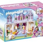 Playmobil-5419-Coffret-Princesse-0