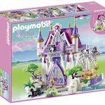 Playmobil-5474-Figurine-Pavillon-De-Cristal-0