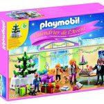Playmobil-5496-Calendrier-De-Lavent-Rveillon-De-Nol-0