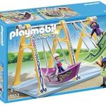 Playmobil-5553-Swingboat-0