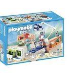 Playmobil-A1502718-Jeu-De-Construction-Chirurgien-Vtrinaire-0