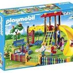 Playmobil-A1502738-Jeu-De-Construction-Square-Pour-Enfants-Avec-Jeux-0