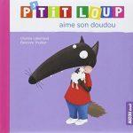 Ptit-Loup-aime-son-doudou-0