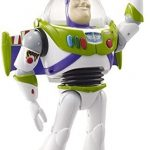 Toy-Story-Bmj70-Figurine-Animation-Buzz-Lclair-0