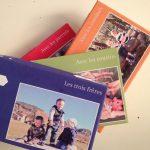 cadeaux3ans-puzzles-personnalises