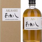Akashi-Whisky-Japonais-50-cl-0