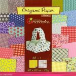 Avenue-Mandarine-BABY-WALZ-Le-kit-origami-Flowers-multicolore-0