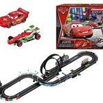 Carrera-Go-20062294-Voiture-De-Circuit-Disneypixar-Cars-Ultimate-Race-Off-0