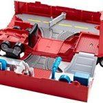 Cars-Cdn64-Voiture-De-Circuit-Mack-Transformable-0