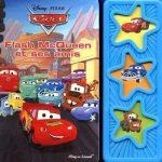 Cars-Flash-McQueen-et-ses-amis-0