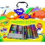 Crayola-Kit-De-Loisirs-Cratifs-Malette-De-Lartiste-0