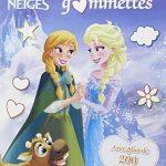 Disney-La-Reine-des-Neiges-Mon-livret-de-gommettes-0