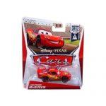 Disney-Pixar-Cars-Lightning-Mcqueen-Piston-Cup-14-of-18-Voiture-Miniature-Echelle-155-0
