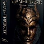 Game-Of-Thrones-le-Trne-De-Fer-Lintgrale-Des-Saisons-1--5-Blu-ray-0