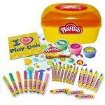 Mon-atelier-de-peinture-Play-Doh-0
